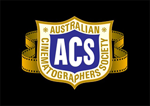 ACS-COLOUR-Black-back-ground-sml