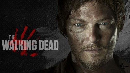 The-Walking-Dead-Daryl-Dixon-1600x900-WallpapersHunt.com-
